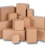 boxes[1]