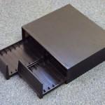tape_storage_box[1]