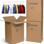 wardrobeboxes[1]