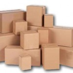 Small box pack of 10