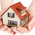 Home Content Insurance